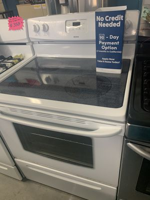 Electric stove for Sale in Los Angeles, CA