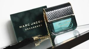 Marc Jacob perfume for Sale in Odessa, TX