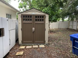 Storage shed for Sale in Miami, FL