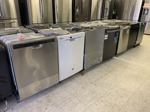 Dishwashers-$250 for Sale in Chino, CA