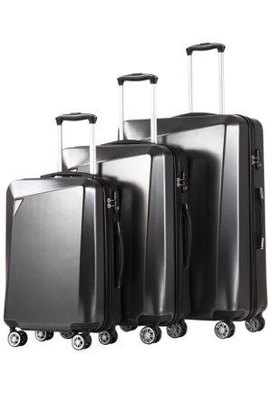 3 Piece Luggage Set for Sale in San Jose, CA