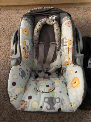 Baby items for Sale in Port St. Lucie, FL