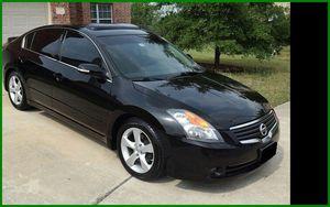$1000 Nissan Altima for Sale in Richmond, VA