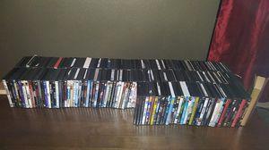 204 Dvds for Sale in Arlington, TX