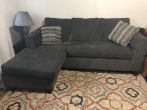 Couch sofa sectional for Sale in Columbus, OH