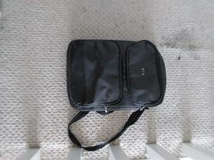 Computer bag for Sale in Lake Worth, FL