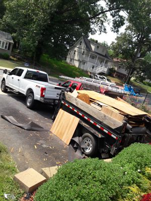 Junk Removal for Sale in Silver Spring, MD