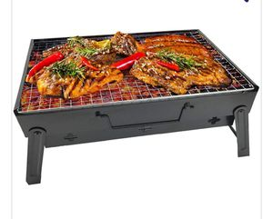 Brand new portable BBQ for Sale in San Jose, CA