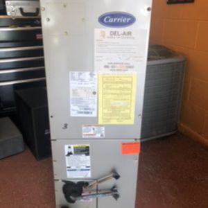 Ac UNIT CARRIER for Sale in Orlando, FL