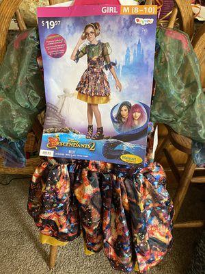 New Disney Descendants 2 Dizzy Costume for Sale in Marysville, WA