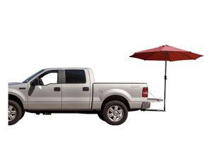 Tail hitch umbrella for Sale in Tampa, FL