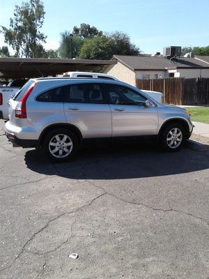 2009 Honda CR-V for Sale in Phoenix, AZ