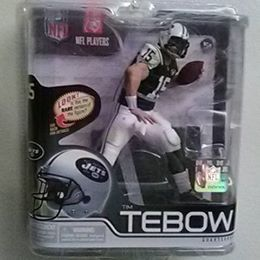Tim Tebow collectable figure for Sale in Wichita, KS