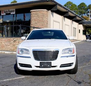 2012 Chrysler 300 for Sale in Charlotte, NC