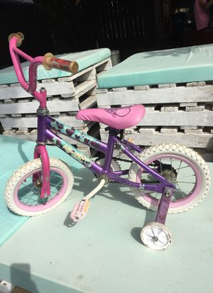 Girls bike for Sale in Salem, OR