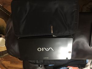 mini Sony computer vaio for Sale for sale  New York, NY