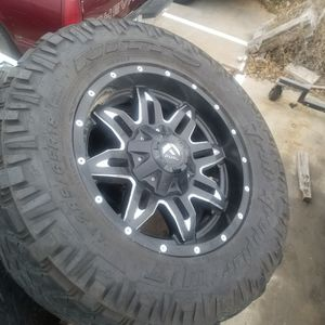 Used for Sale in Irving, TX