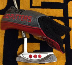 titleist scotty cameron studio select laguna 2 for Sale in South Gate, CA
