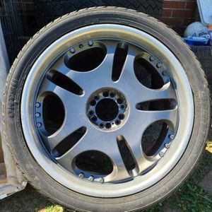 24 rims for Sale in Springfield, TN
