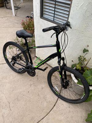 Giant Sedona DX Disc Bike for Sale in Modesto, CA