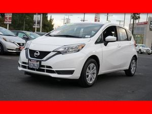 2019 Nissan Versa Note for Sale in Alhambra, CA