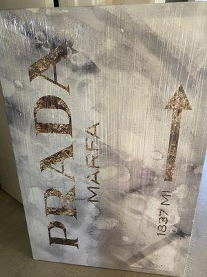 Prada photo for Sale in Irvine, CA