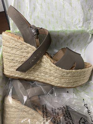 High heels Sam enderman for Sale in Orange, CA