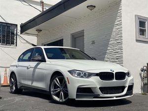 BMW 335i for Sale in Alexandria, VA