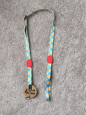 Dog Leash For Small and Large Dogs for Sale in Buford, GA