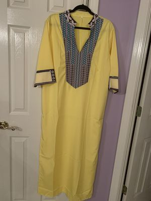 Dress for Sale in Duluth, GA