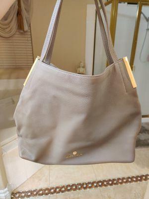 Vince Camuto shoulder bag for Sale in El Cajon, CA