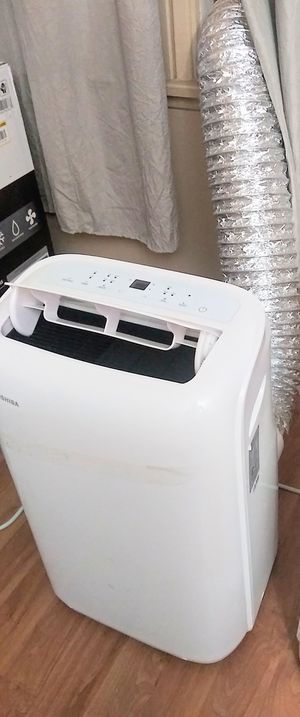 Portable ac for Sale in Compton, CA