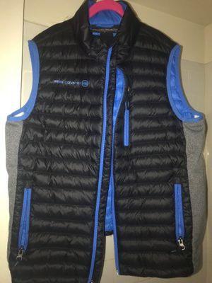 Vest for Sale in Alexandria, VA