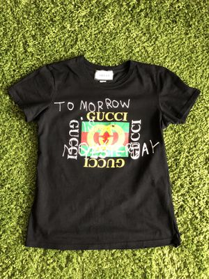 Gucci women's T-shirt for Sale in Fairfax, VA