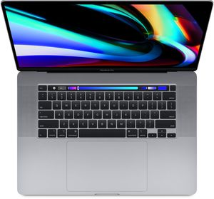 MacBook Pro 15.4in i9 8 core - Edit 4K easily! Get it today for only $39 down ! for Sale in Albuquerque, NM