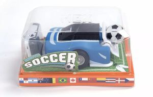 HEXBUG Robotic Soccer Athlete w/ Remote and Soccer Ball Brand NEW for Sale in Nashville, TN