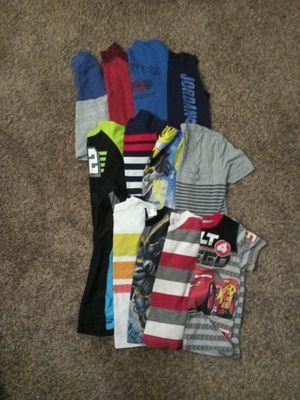 Kids clothes for Sale in Denver, CO