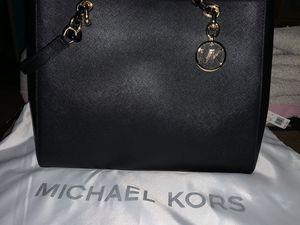 Micheal kors for Sale in Costa Mesa, CA