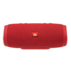JBL CHARGE 3 GREAT SOUND for Sale in Montgomery, AL