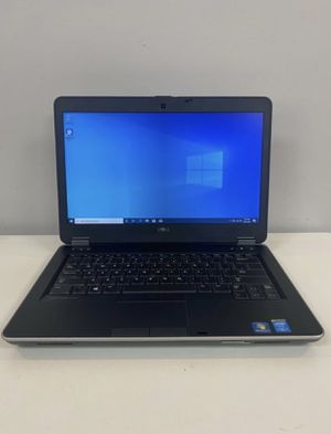 Dell Latitude E6440 Laptop 💻 Great Specs for a great price for Sale in Westminster, CA