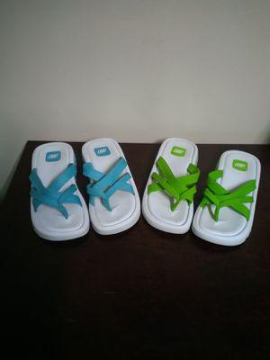 Women's Skechers On The Go memory foam size 9 1/2 G-tech comfort for Sale in Marietta, GA