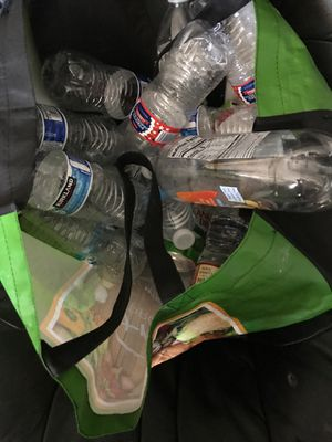 Free bag of cans for Sale in Portland, OR