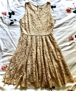 Soprano Dress for Sale in Portland, OR