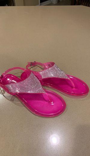 Sandals for Sale in Santa Clarita, CA
