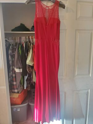 Prom Dress for Sale in Chino Hills, CA