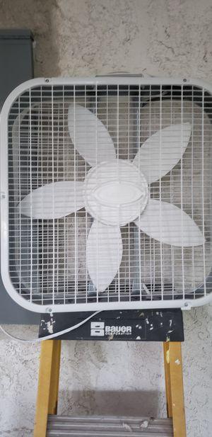 Lesko Fan for Sale in Los Angeles, CA