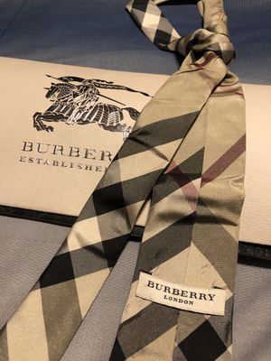 dress tie for Sale in Phoenix, AZ