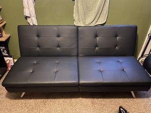 Leather Futon For In Mesa Az