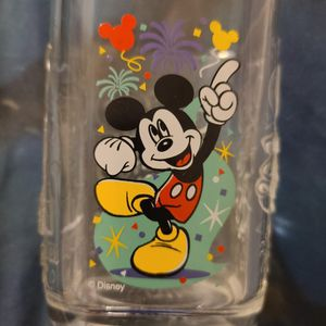 Mickey Collectable Glass for Sale in Phoenix, AZ