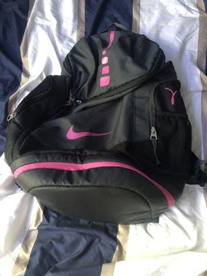 Nike Breast Cancer BackPack for Sale in Marietta, GA